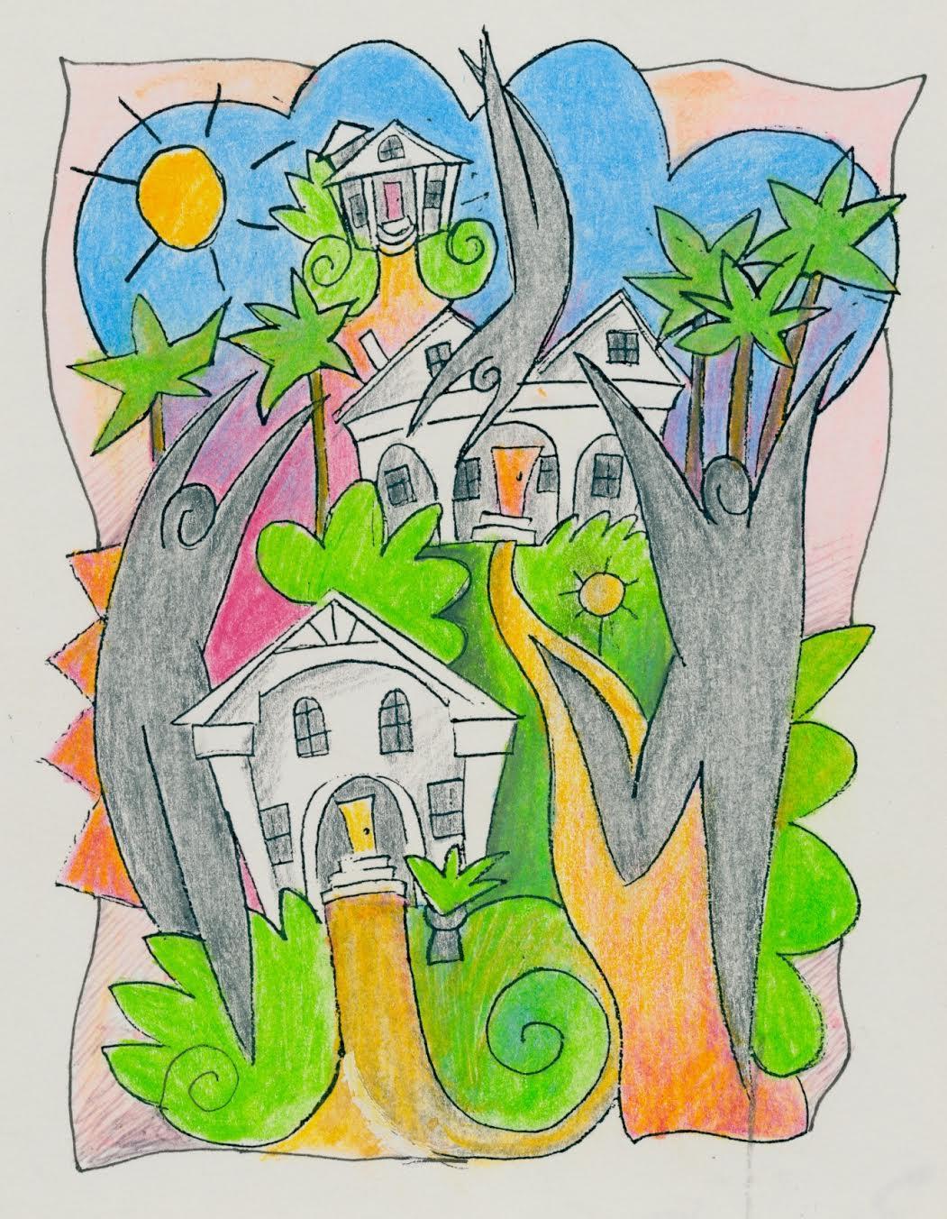 Celebration of Historic Preservation – 4/27 5pm