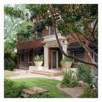 Fontenelle Lofts, 304 W Roosevelt